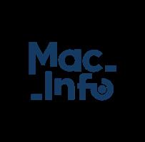 MacInfo